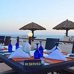 صورة فوتوغرافية لـ Dolphin Beach Restaurant