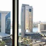 Photo de Samaya Hotel - Deira