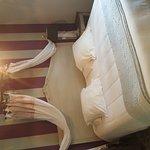Photo of Hotel Le Saint Cirq