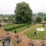 Photo of Chateau de Noizay