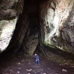 King's Caves Foto