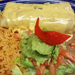 Great Mexican Restaurant, At A Great Price