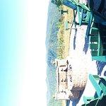Saluda Mountain Lodge Foto