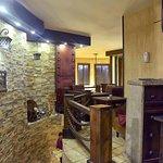 صورة فوتوغرافية لـ Castello Restaurant & Cafe