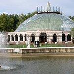 Fatima Shrine