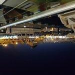 20161010_195433_large.jpg