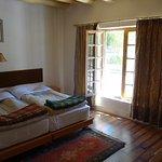 Photo of Deskit Villa Boutique Lodge & Guest House