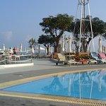 Pernera Beach Hotel Foto