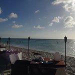 Photo of Amsterdam Manor Beach Resort