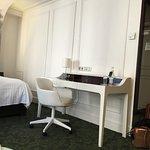 Photo of Renaissance Paris Le Parc Trocadero Hotel