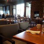 Sheraton Toronto Airport Hotel & Conference Centre Resmi