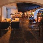 Mövenpick Hotel Zürich-Regensdorf Foto