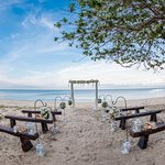 Tunamaya Beach & Spa Resort - Desaru Coast