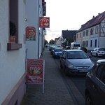 Star Döner & Pizza Nauheim