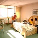 Photo of Hotel Las Balsas