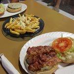 Photo of Pep's Burgers