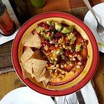Photo of Taste of Mexico