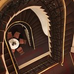 Photo de Polonia Hotel