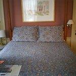 Photo de Brimblecomb Hill Bed & Breakfast