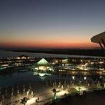 Aquasis De Luxe Resort & Spa Photo