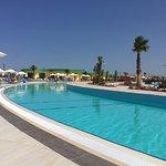 Pool - Aquasis De Luxe Resort & Spa Photo