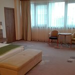 Photo of Suite Hotel Sofia