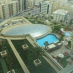 Al Ghurair Rayhaan Dubai Foto
