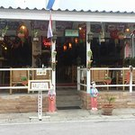 Foto de 3 Pinong