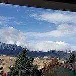 Foto di Yellowstone Gateway Inn
