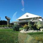 @ Michigan Inn & Lodge Foto
