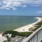 Lido Beach Resort Foto