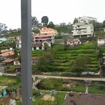Kodaikanal cottages and resorts