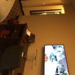 Foto de Peery Hotel