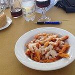 Bilde fra Trattoria Pizzeria Il Torchio
