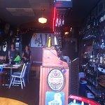 Ajax Cafe Foto