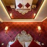 Hotel Canaletto Foto