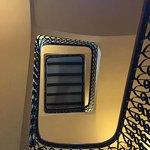 Photo of Aiguaclara Hotel