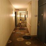 Washington Hilton Foto