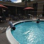 Foto de Quality Inn Biloxi