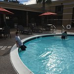 Photo de Quality Inn Biloxi
