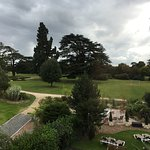 Photo de Stoke Park Country Club, Spa and Hotel
