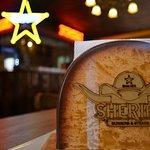 Sheriff Hamburgueseria