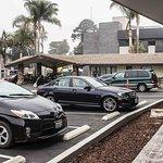 Foto de BEST WESTERN PLUS Inn of Ventura