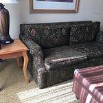 Homewood Suites by Hilton Atlanta-Peachtree Corners/Norcross Foto