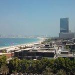 Photo de Sheraton Jumeirah Beach Resort