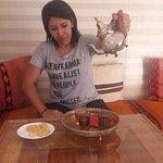 Photo of Riad Marana