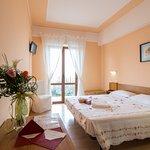 Photo de Il Piceno Ristorante Hotel