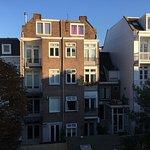 Hotel De Munck Foto