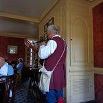 Foto di King's Arms Tavern