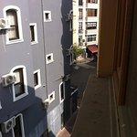 Photo de Budak Residence